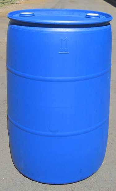 Productos agua desmineralizada desionizada theissier - Contenedores de agua ...